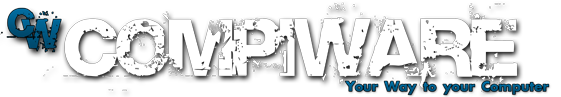 CompiWare Forum