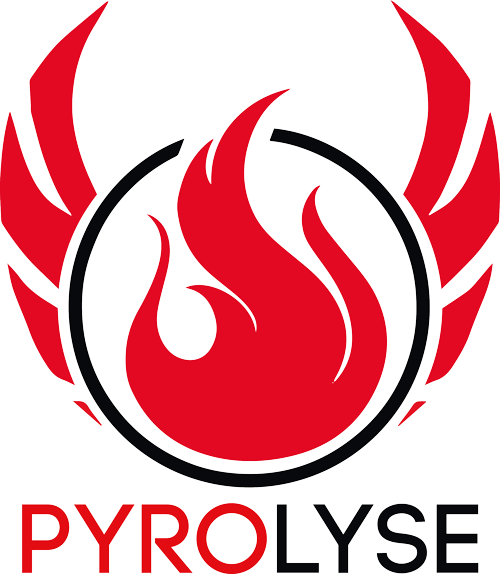 Pyrolyse Gaming Community | Multigaming seit 2013